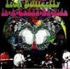 Iron Butterfly, In a gadda da vida (6 tracks, Universe)