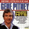 Gene Pitney, Something's gotten hold of my heart-Greatest hits (#laserlight15135)