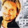 Nik P., Lebenslust & Leidenschaft (2006)