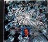 Melodien für Millionen-Juwelen aus (1993; 20 tracks), Roger Whittaker, Freddy Quinn, Heidi Brühl, Marianne & Michael, Nina & Mike, Bruce Low..