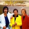 Flippers, Sommer der Erinnerungen (compilation, 24 tracks, 1989-95/2007)