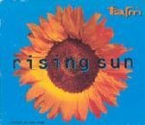 Bild 1: Farm, Rising sun (1992)
