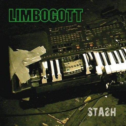 Bild 1: Limbogott, Stash (2005)