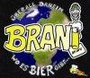 Brani, Überall daheim wo es Bier gibt (5 versions/video, 2005, #zyx/bob1004)