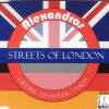 Alexandros, Streets of London (2006)