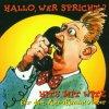 Hallo, wer spricht?, Hits mit Witz für den Anrufbeantworter (63 tracks, 1997)