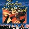 Zauber der Musik 2 (ZDF-Gala, 2002), André Rieu, Piero Mazzochetti, Deborah Sasson, Martina Dorak..