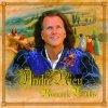 André Rieu, Romantic paradise-25 Jahre André Rieu (31 tracks, 2003)