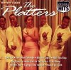 Platters, Forever classic-Original hits (16 tracks, 1998)