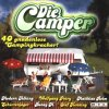 Die Camper (1999, RTL), Modern Talking, Boney M., Bad Boys Blue, Mike Bauhaus, Lotto King Karl..