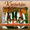 Klostertaler, Freunde der Berge (compilation, 14 tracks)