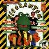 Tigerentenclub 05 (1998; 21 tracks), Spice Girls, Aaron Carter, Pappa Bear, Sasha, Loona, DJ Bobo, Blümchen, Echt..