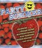 Party Sommer-Die schärfsten Sommerschlager (2000, #zyx81292), Edward Reekers, Chris Wolff, Mike Bauhaus, Two 4 Good ('Heißkalter Engel [Bohlen]'), Mary Roos..