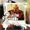 Crash My Deville, Consequence of setting yourself on fire (2005)