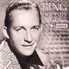 Bing Crosby, Collection-25 songs