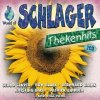 World of Schlager Thekenhits (#zyx11178), Andy Borg, Denny Lucas, Peter Orloff, Mark Lorenz, Roy Black, Hein Simons..