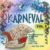 World of Karneval 2 (#zyx11177), John & Ron, Marie Luise Nikuta, Renate Fuchs, Paveier, Lotti Krekel, Jupp Schmitz..
