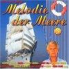 Melodie der Meere 3 (TV-Sendung, 1999, Wilhelm Wieben), Mühlenhof Musikanten, Judith & Mel, Heino, Gitti & Erika, Speelwark, Heidi Kabel..