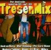TresenMix (2002), Modern Talking, Möhre, Andrea Berg, Olaf Henning, Peter Wackel, Blue System, Nena..