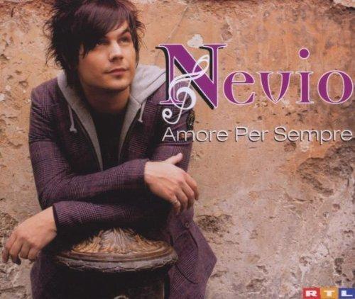 Bild 1: Nevio, Amore per sempre (2007)