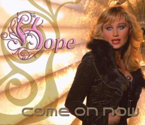 Bild 1: Hope, Come on now (2007)