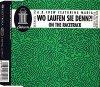 A.B.Crew, Wo laufen sie denn?!-Remix '90 (feat. Maria)