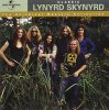 Lynyrd Skynyrd, Classic-The Universal masters collection (13 tracks, 1999)