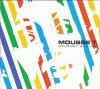 Mousse T., Gourmet de funk (2002, box)