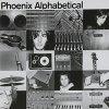 Phoenix, Alphabetical (2004, #5986352)
