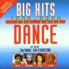 Big Hits 1980-2000-Dance (29 tracks), Nerio's Dubwork, Mousse T. vs. Hot 'n' Juicy, Gigi D'Agostino, Kym Mazelle..