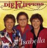 Flippers, Isabella (2002)