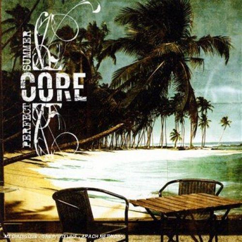Фото 1: Core, Perfect summer (2006)