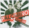 Palomino, Electric silvergrass (2004)