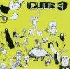 I:Cube, 3 (2003)