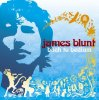 James Blunt, Back to bedlam (2005, #7934512)