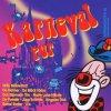 Karneval pur (2002, EMI), Höhner, De Röggelcher, Kingsize Dick & Bläck Fööss, Eilemann Trio, Bernd Stelter..