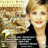 Das große Fest der Volksmusik 2000: Herbst, Judith & Mel, Oswald Sattler & Jantje Smit, Roland Kaiser.. (Carmen Nebel)