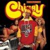 Chingy, Balla baby (2004, US)