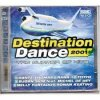 Destination Dance 2001-The Summer of Hits (40 tracks), Dante Thomas, Rank 1, Titiyo, Ronan Keating, Tess, Mauro Picotto, Phats & SMall, Klubbheads, Nelly Furtado..