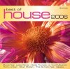 House 2006-Best of (#zyx81889), Milk & Sugar feat. Lizzy Pattinson, Jean Claude Ades, Kid Alex, Axwell, Tom Novy & Lima, Horny United, Oliver Moldan..