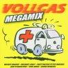 Vollgas Megamix (2005), Culture Beat, Master Blaster, Olaf Henning, Mickie Krause, Florida Inc., ATB..