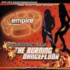 Empire 2-The burning Dancefloor (2003), Culture Beat, Master Blaster, Scooter, ATB, Sash!, Kate Ryan, DJ Chus..