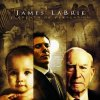 James Labrie, Elements of persuasion (2005)