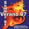Verano 97 (10 tracks, US), Sancocho, Hannah Jones, Angelina, Proyecto Uno, Suzann Rye, King Arrica..