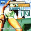 Greensleeves Reggae Sampler (1998, UK), 17:Beenie Man, Sizzla, Goofy, Red Rat, General Degree, Mr. Vegas, Cutty Ranks..