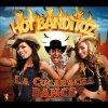 Hot Banditoz, La cucaracha dance (2006)
