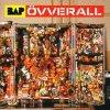 BAP, Övverall (2002, live)