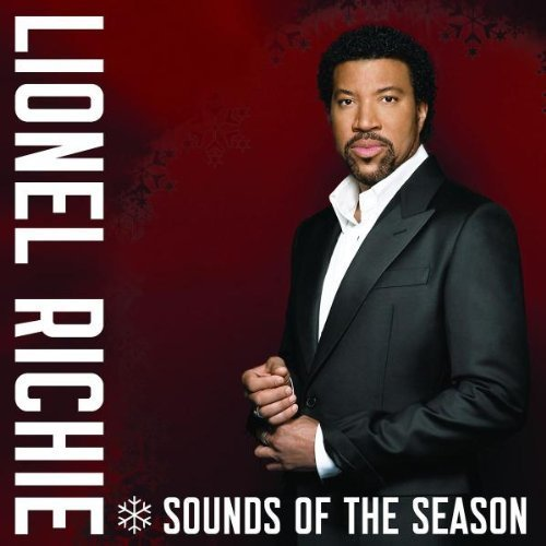 Bild 1: Lionel Richie, Sounds of the season (2006)