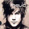 Nevio, Same (2007, slidecase, 13 tracks)