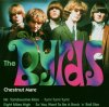 Byrds, Chestnut mare (compilation, 10 tracks, 2004)